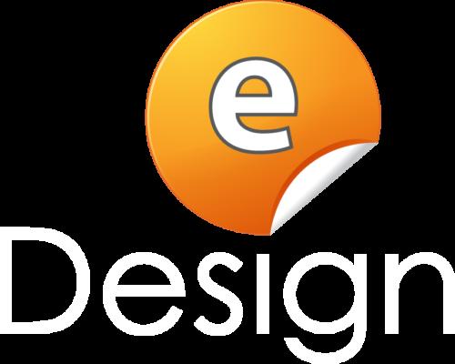 eDesign-Logo-orange