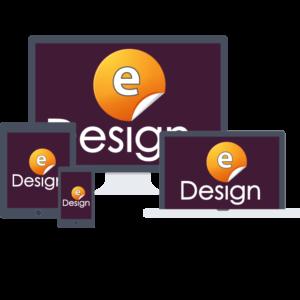 eDesign-Pforzheim-Verstaubte-Webseiten-Placeholder-Leistungen-zusichern